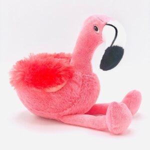 Flamingo ca 25 cm